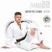 Judoga JUDO SUIT PROFESSIONAL