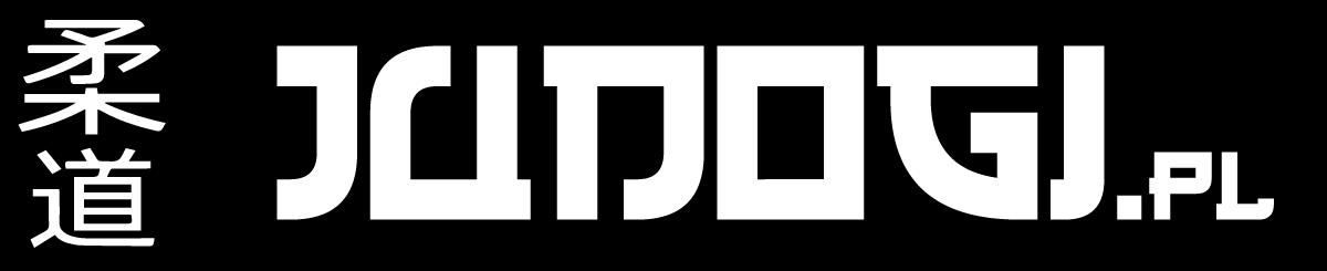 Judogi.pl